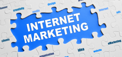 Why internet marketing strategy is important