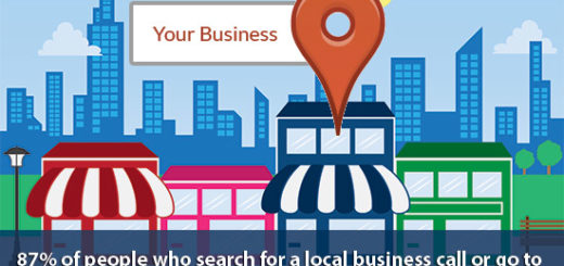 banner-local-business