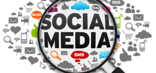 significance of social media marketing