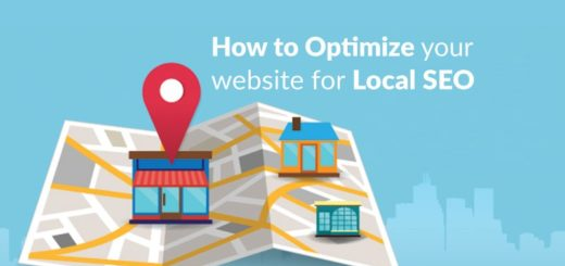 How to optimize your webpage