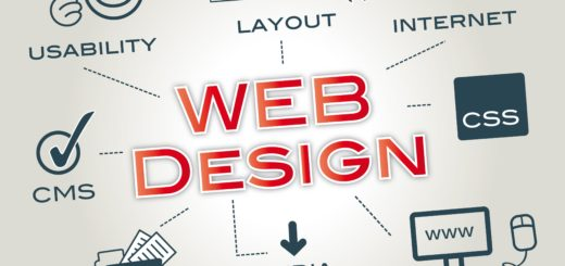 Web Design - An Important Aspect Of Online Marketing