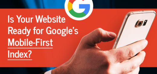 mobile first index ready zoomyourtraffic blog reach responsive