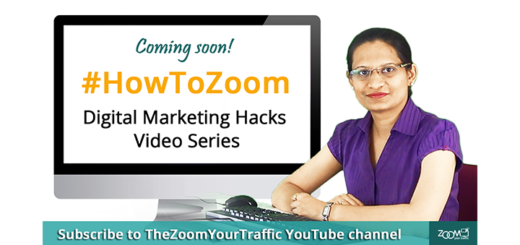 HowToZoom-DIY-Digital-Marketing-Hacks-Video-Series