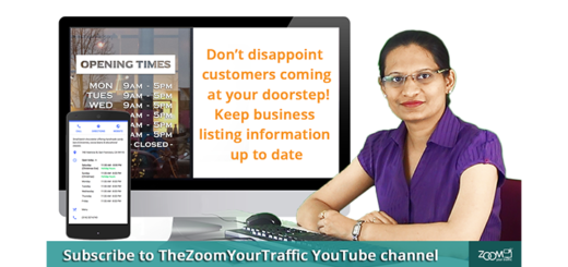 Keep-Your-Google-Business-Listing-Information-Up-to-Date