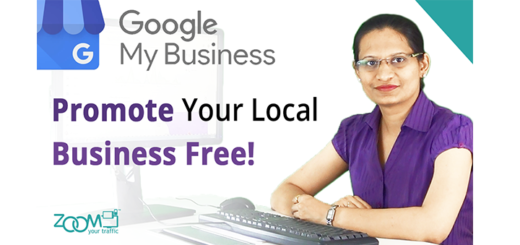 ZYT-GMB-Promote-Business-Free