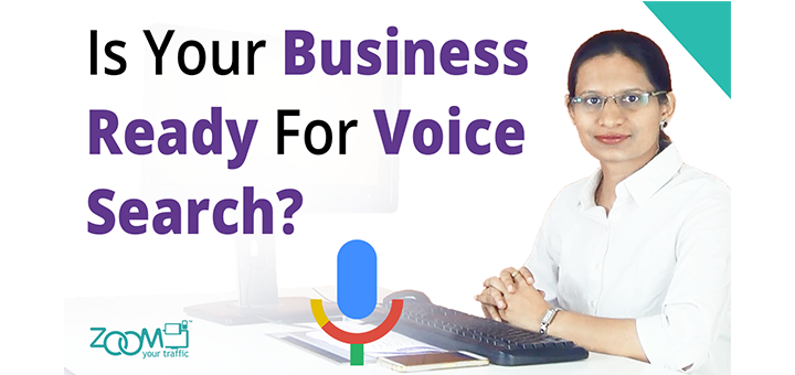 optimize-your-content-for-voice-search