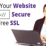 How Do I Get SSL For My Website?