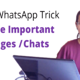 WhatsApp Tips: How To Keep Your Information Private & Secure Using Privacy Settings?