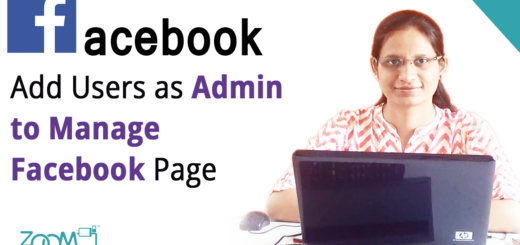 How To Add Multiple Users Access To Facebook Page?