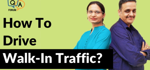Tips To Optimize Local Business Listings To Drive In-Store Traffic?