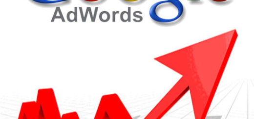 Google Adwords IF Function