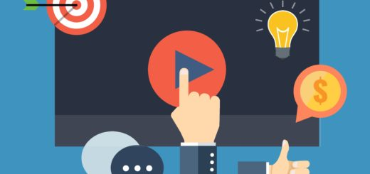 Improve Your Brand Image With Video Promotion