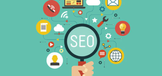 Tips For Small Businesses To Perform Effective Local SEO