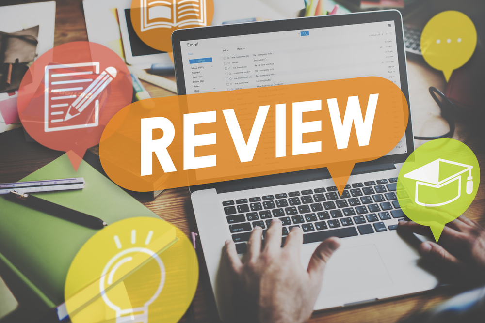Online Reviews - DOs and DONTs ZoomYourTraffic Blog Reach Re
