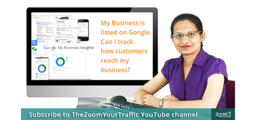 My-Business-is-listed-on-Google.-Can-I-track-how-customers-reach-my-business