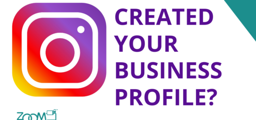 Step By Step Guide On How To Create An Instagram Business Profile For Free?