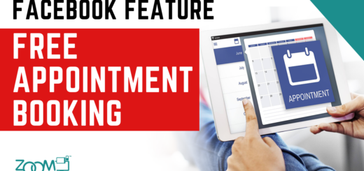 Get Your Followers To Book Appoinment on Facebook and Instagram Business Profile