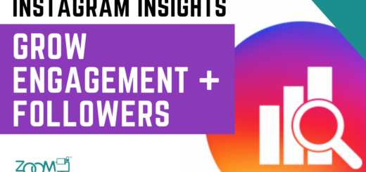 Step-by-Step Guide to Understand Instagram Insights To Grow Followers And Engagement